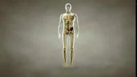 足部生物力学 足部问题会导致什么