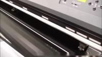 GR-640切割机基础切割