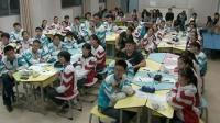 《Task- My best holiday》牛津译林版初中英语八下课堂实录-江苏扬州市-圣洁