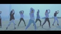 【D57舞蹈工作室】AVA编舞 ——《THE CURE》舞蹈视频
