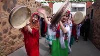Фестиваль культур Памир — Москва 4 июня 2019