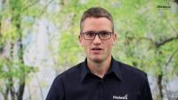 Melexis重视供应商质量管理