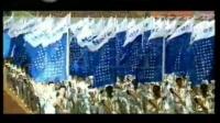 2001年CCTV1广告20010713