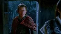 杨戬独闯朝歌营救妲己,预知术显未来虐心升级