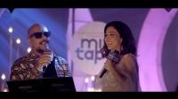 T-SERIES MIXTAPE SEASON 2 Trailer l Bhushan Kumar  Abhijit Vaghani
