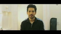 Making of Tum Hi Ho Rehnuma Song  Shreya G Armaan M  T-SERIES MIXTAPE