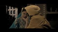Ve Maahi  Kesari  Akshay Kumar & Parineeti Chopra  Arijit Singh & Asee