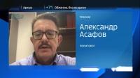 Порошенко и Зеленский не могут договориться о дате дебатов