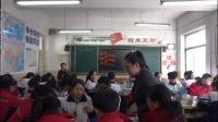 人教2011课标版物理 八下-8.1《牛顿第一定律》教学视频实录-李亚辉