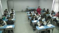 人教2011課標版物理 八下-8.2《二力平衡》教學視頻實錄-劉美麗