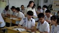 人教2011课标版物理 八下-8.2《二力平衡》教学视频实录-张晶