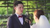 MAKERS美刻|Ryan+Rosa|巴厘岛婚礼电影