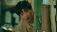金Samuel《一场遇见爱情的旅行》电视剧主题曲MV《旅行的爱情》