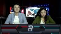 RoboMaster2019澳门青少年机械人大赛 第13场-蔡高vs聖公會