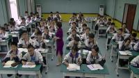 人教2011课标版数学八下-16 复习课《二次根式复习题》教学视频实录-张梅