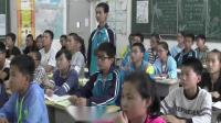 人教2011课标版数学八下-16.2.1《二次根式的乘法》教学视频实录-冯云鹏