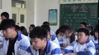 人教2011课标版数学八下-16.2.1《二次根式的乘法》教学视频实录-郭栢云