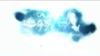 《魔兽世界》主播活动集锦:4月13日魔兽主播活动 决战达萨罗(部落)