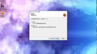 【杨爽工作室】安装百度网盘和火狐浏览器演示视频