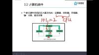 千锋软件测试教程:02.指令集