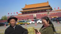 晚年杭州之旅