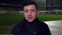 Зеленский обратился к украинцам о дебатах на Олимпийском. LandNews