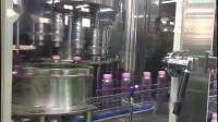 全自动维生素饮料生产线生产工厂