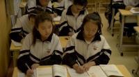 人教2011課標版數學八下-16.2.1《二次根式的乘法》教學視頻實錄-張輝