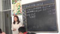 人教2011課標版數學八下-16.2.1《二次根式的乘法》教學視頻實錄-王妍