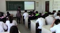 人教2011課標版數學八下-16.2.2《二次根式的除法》教學視頻實錄-劉輝