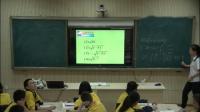 人教2011课标版数学八下-16.3.2《二次根式的加减》教学视频实录-卢艳兴