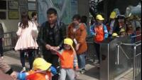 小博士幼儿园南京一日游学 花絮