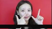 [中字] AREUMSONGEE 果汁化妆系列 - 樱桃汁色嘟嘟红唇妆 | 超萌嘟嘟唇妆容! Fruity Cute Cherry Makeup