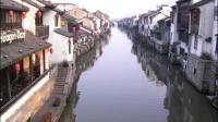 南京无锡游(2)