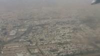 2019-04-09空中的马斯喀特Muscat