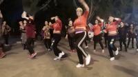 舞灵广场舞  《夜舞版》