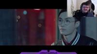 张艺兴 Sheep 海外观看反应 Lay Sheep MV Reaction