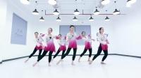 深圳派澜舞蹈学院中国舞蹈教学《长恨歌》