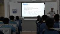 人教2011课标版物理九年级16.1《电压》教学视频实录-周波
