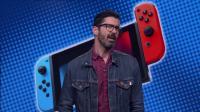 【游侠网】IGN评Switch最佳25游戏(2019春)