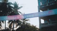 太古峰汇--湘宜带你看世界(新加坡 印度尼西亚站)