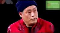 我在宋晓峰、程野2019春晚爆笑小品,不比赵本山