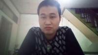 李创发携手笑点研究所:解说电影(迷情白夜化妆师)-蔡成辉