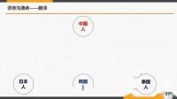 千锋Java教程:02_Java语言的特性及跨平台原理