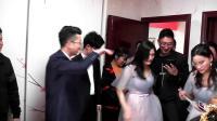 3.18 杨威&潘雪姣