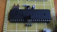 杜峤-基于单片机温度报警器的设计与实现