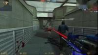 神器时代5.0绝杀版测试来袭 新枪登场