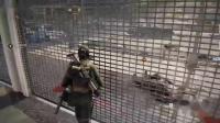 僵尸世界大战:就是打僵尸比较爽,但子弹不够用!做等修改器!
