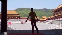 中国云朵王健身操云系列第六套(附加三步运动)附分解