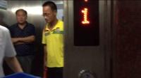湘桥区ALL医院电梯1[无声视频,请勿观看]